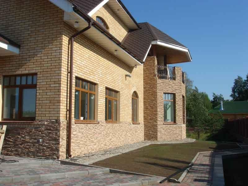 Стоимость пенопласта для утепления фасадов