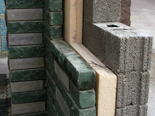 Проекты домов с мансардой: готовые и типовые. Каталог.