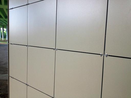 Цена за метр штукатурки фасада